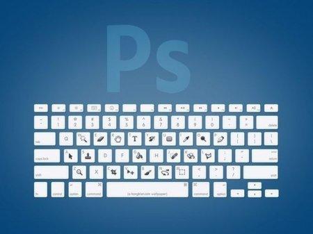 Полезные комбинации клавиш