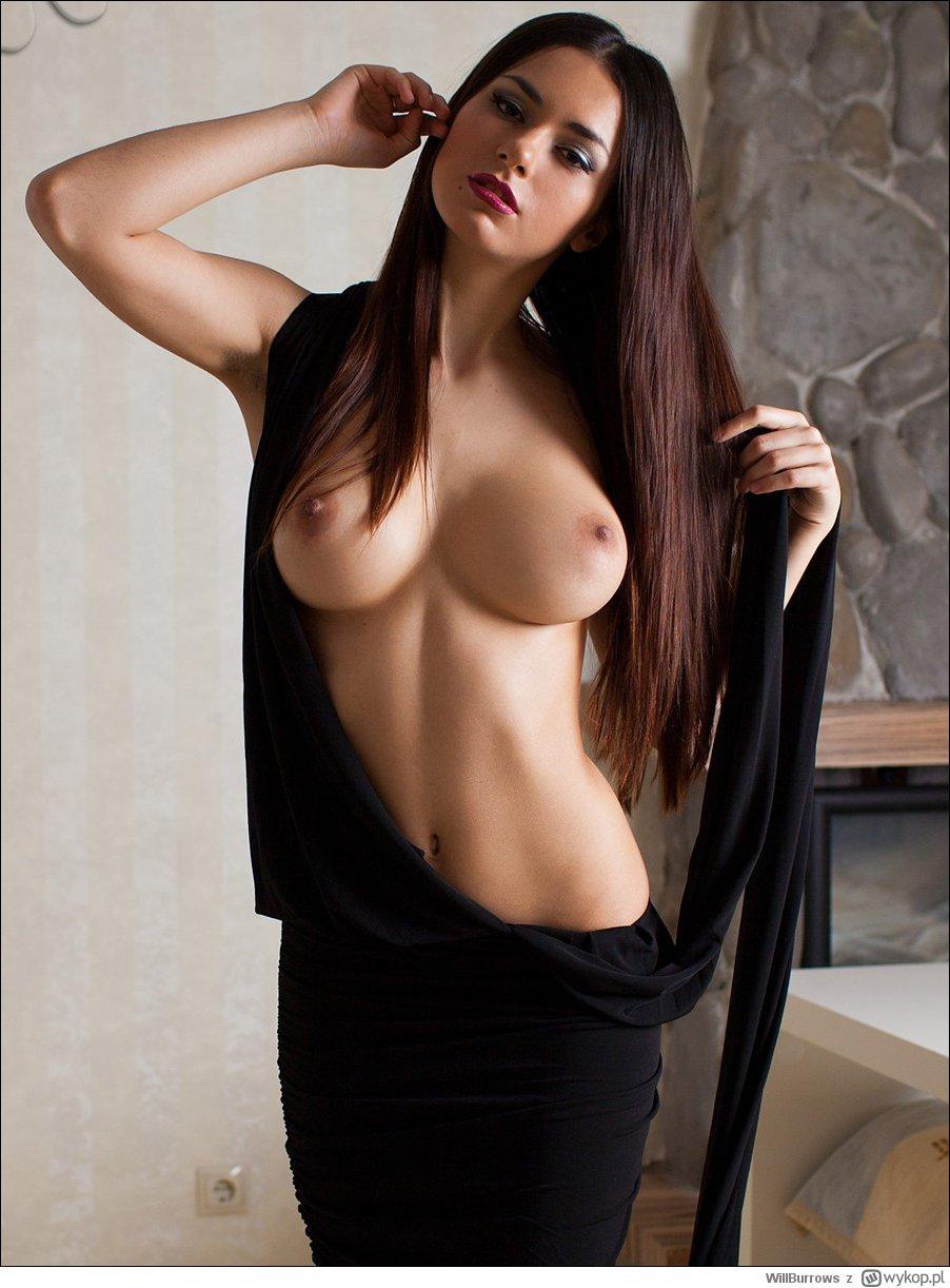 Сексуальные красавицы обнаженные фото 22 фотография