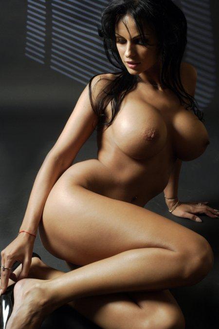Сексуальные красавицы