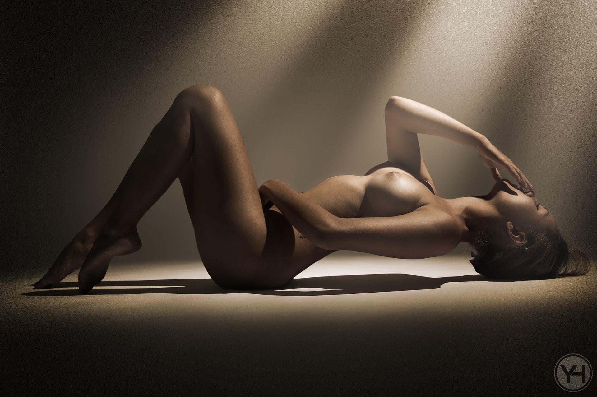 tayskiy-eroticheskiy-massazh-v-peterburge