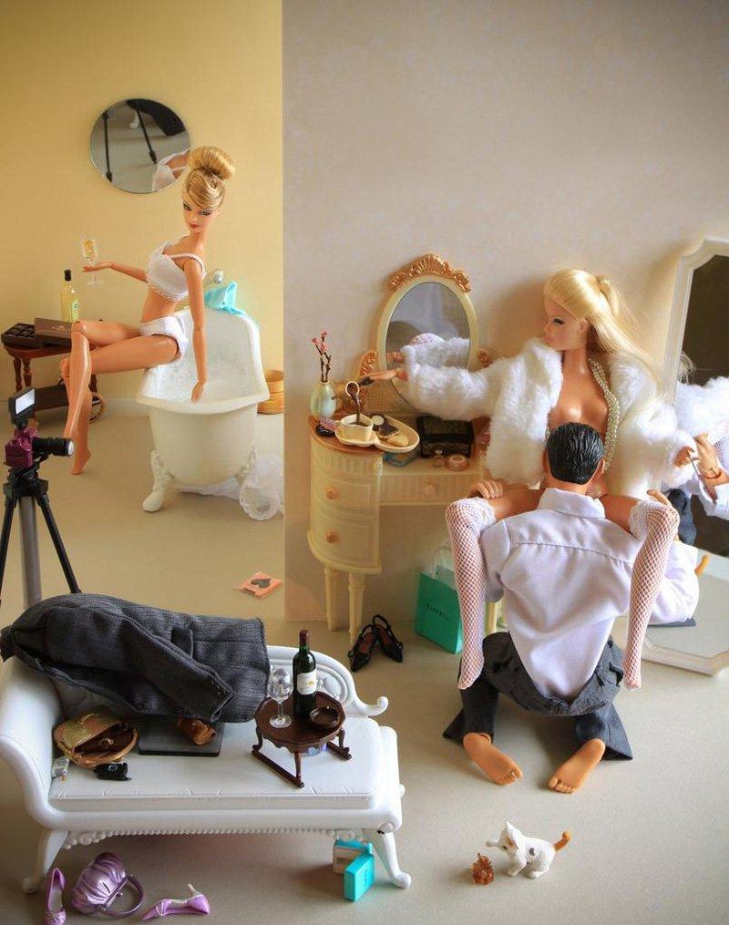 глазах видно, игры куклы и их домики видео секс установила, что