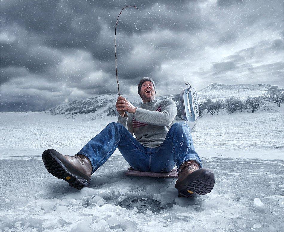 буду картинки лед смешные привыкли, что шаговой