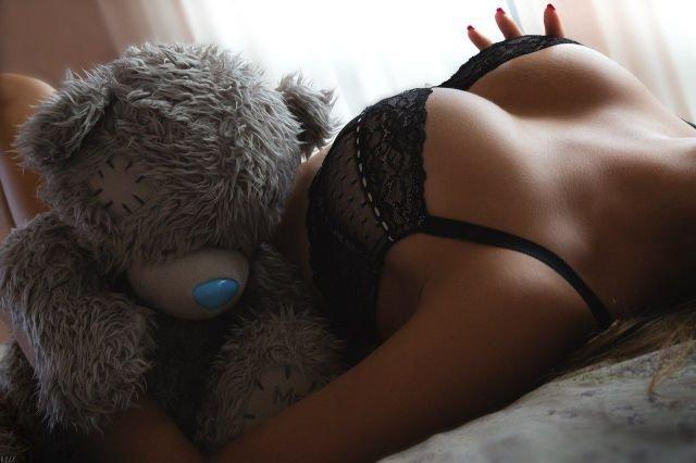 eroticheskie-kurezi-foto-video