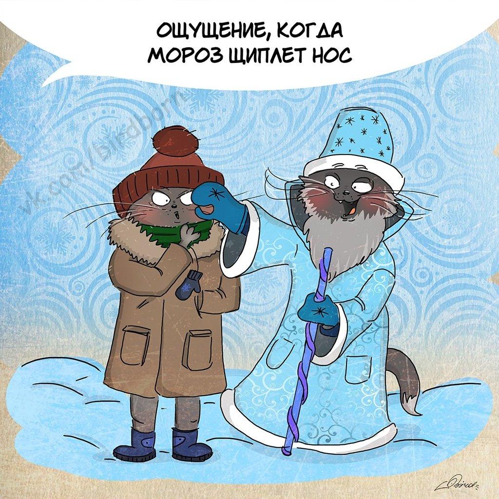 казпринт прикольные и смешные картинки про теплую зиму агаты
