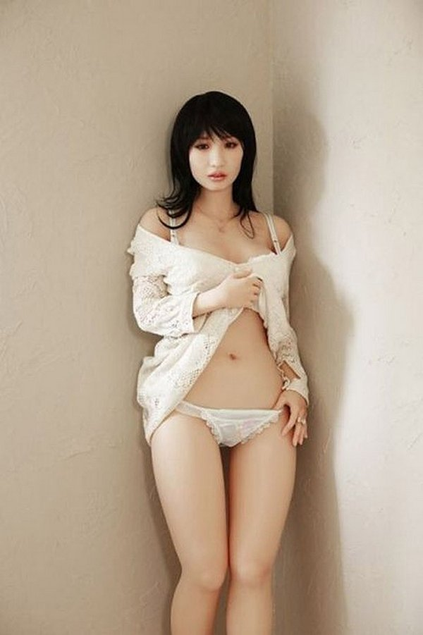 Skinny 5290 Videos, grouped by Popularity - Cute Asian Girl