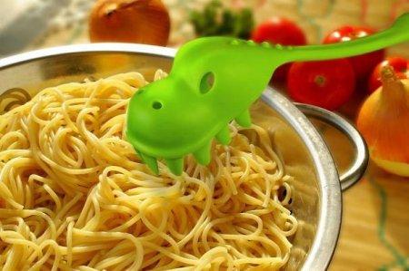 ложка для спагети