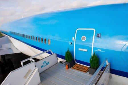самолет MD-11