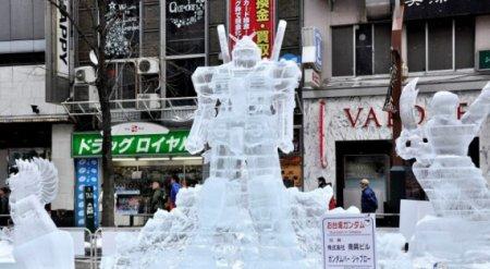 ледяной робокоп