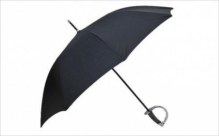 Зонт «Мушкетер»