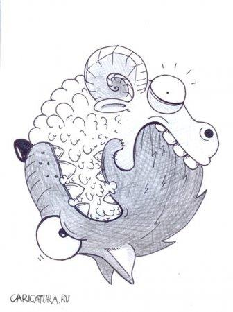 барановолк