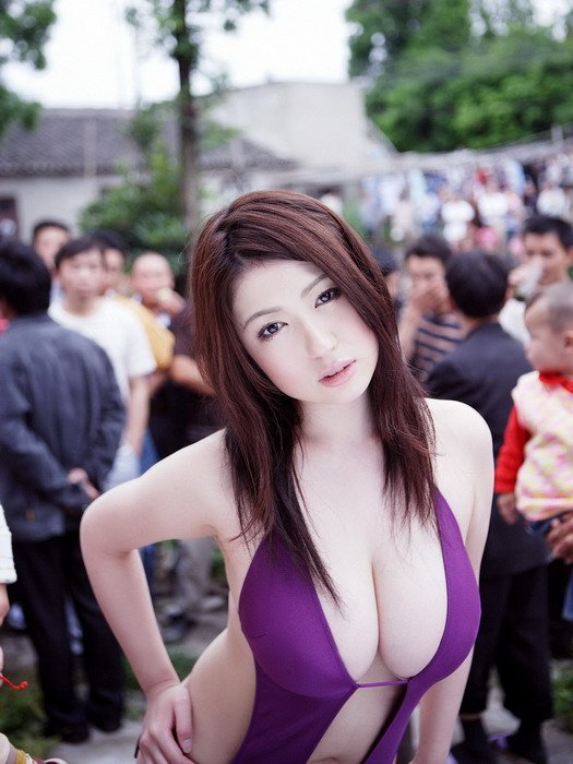 Japan Nude Porn Pic