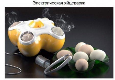 Гениальное изобретение №6