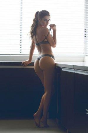 женские попки фото 15