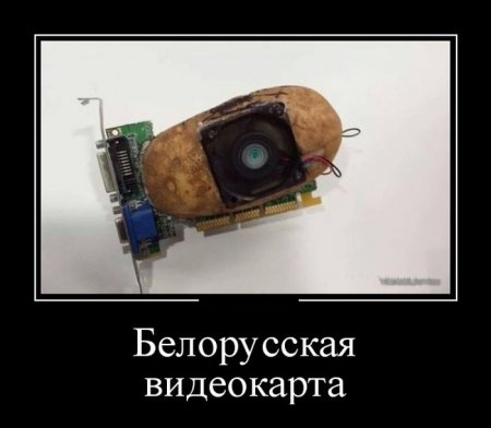 видеокарта