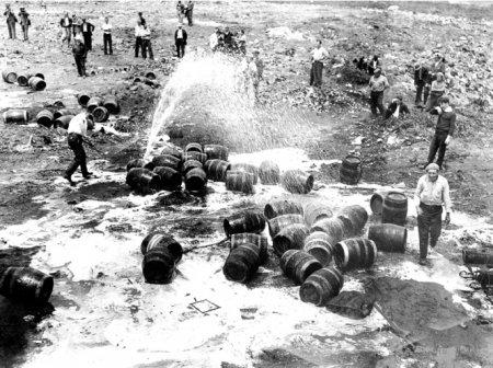 18 июня 1931 года