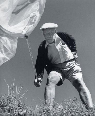 Набоков, 1966 год